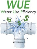 Updating Water Use Efficiency Goals