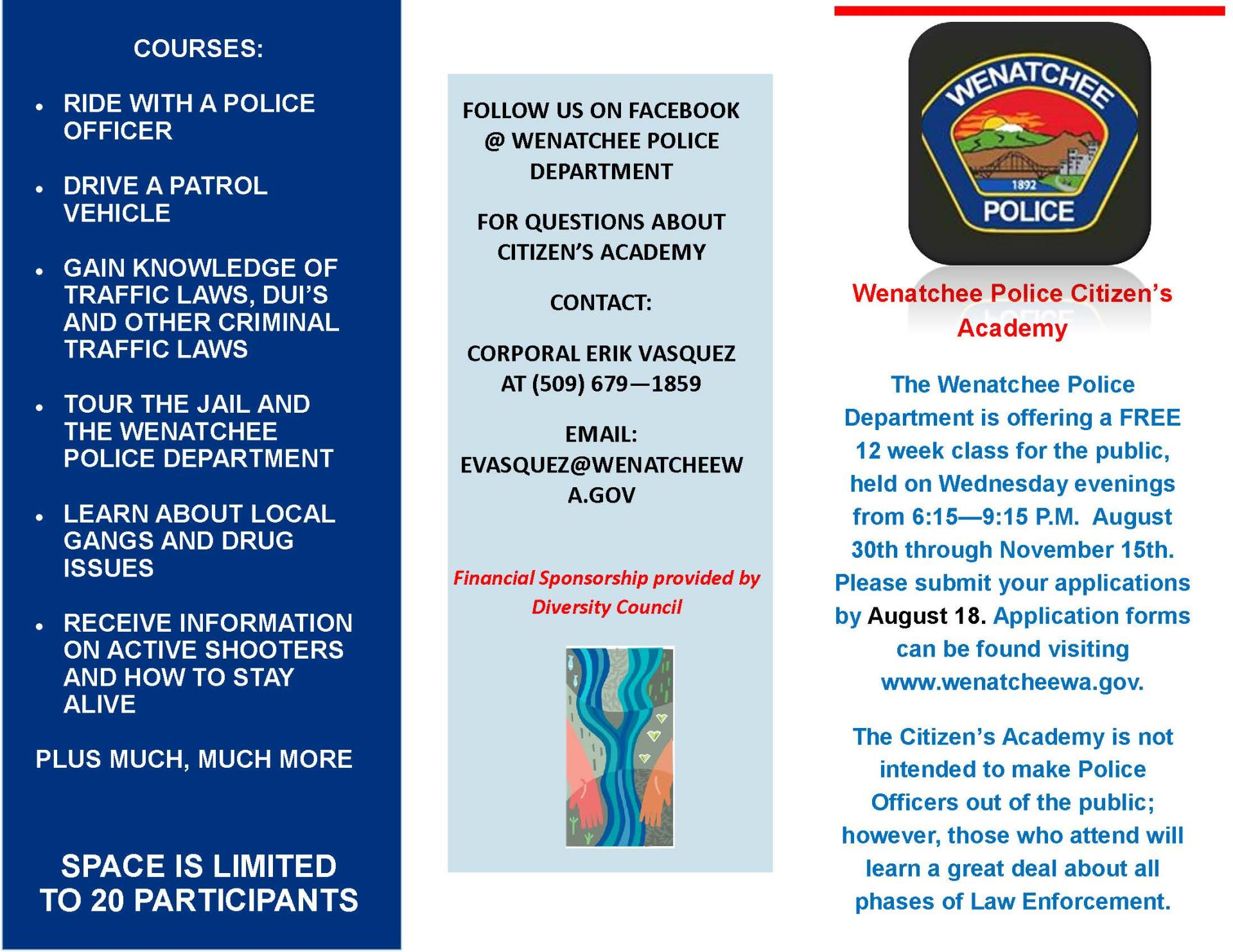 Citizens Academy_Page_1