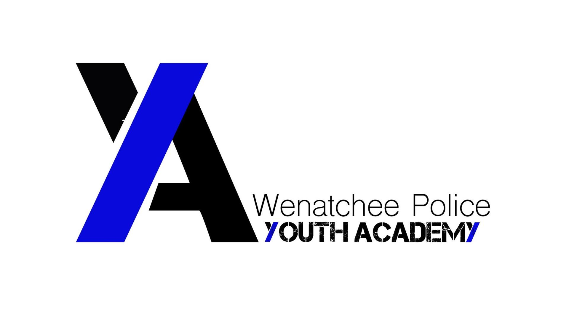 Youth Citizens Academy Logo